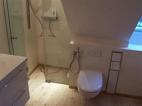 bad bidets badezimmer bau gestaltung in hamburg b 196 der dunkelmann