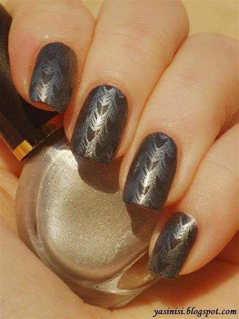 special nail kand special nail reviews photos makeupalley