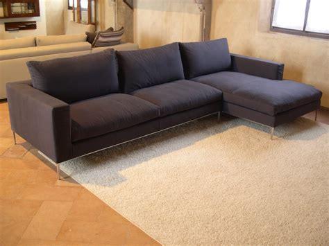 divani divani offerte divano con penisola in offerta divani a prezzi scontati