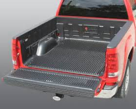 2014 F150 Bed Cover Rugged Liner Truck Bedliners Nelson Truck
