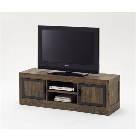 antique pine tv cabinet buy cheap antique tv stand compare furniture prices for