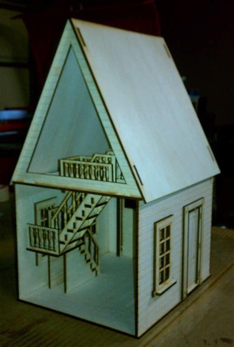 dollhouse garage dollhouse garage 1 12 scale
