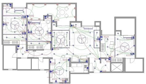 kitchen electrical layout kitchen wiring layout kitchen get free image about