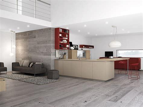 2014 modern minimalist kitchen interior design dynamic minimalist kitchen sizzles with flaming red accents