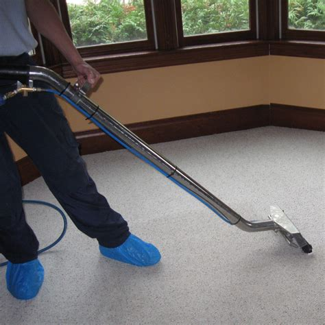 sofa cleaning services near me carpet cleaning services near me how to clean wall wool