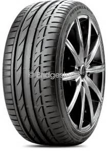 Tires Or Tyres Australia Run Flat Tyres Rft Bridgestone Tyres Australia