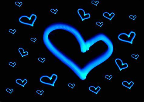 imagenes de i love keyla love fondos amor imagenes