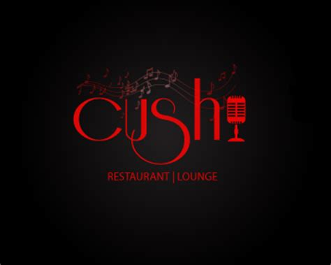 google design my night night club logo google 搜尋 club logo pinterest
