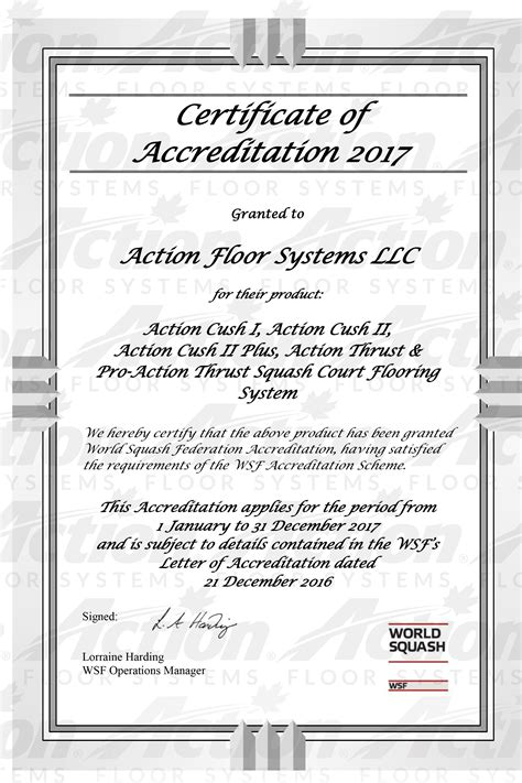 building pad certification letter leed certification letter template best free home
