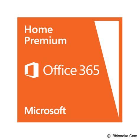 microsoft office 365 home premium retail abadi