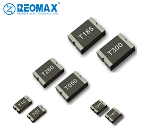 ptc resistor smd ptc smd fuse 0603 reomax glass fuse ceramic fuse miniature fuse fusing resistor tam thermal cutoff