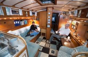 home yacht interiors design boat house interiors out and about pinterest house