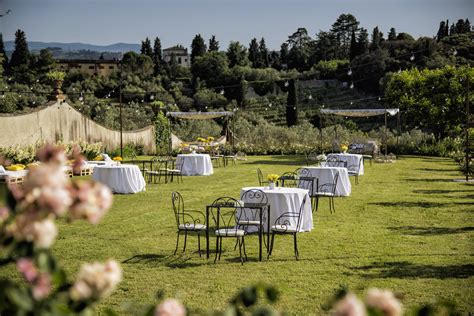 wedding tuscany how to a wedding venue in tuscany in florence