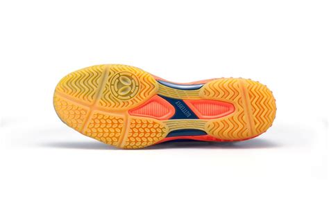 Terbaru Adidas Tenis Pria 39 shoes butterfly lezoline rifones green spin marketing all for table tennis