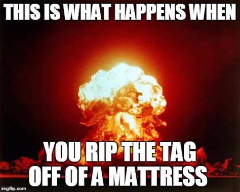 Explosion Meme - nuclear explosion meme imgflip