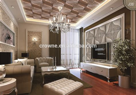 Latest Wallpaper Designs For Walls   Home Design
