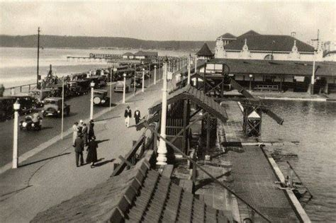 sondeza com videos cape town 17 best images about old durban on pinterest fishing