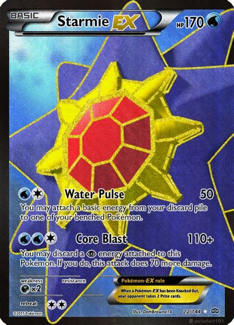 kyogre cards templates 72 best images about carte ex on mega