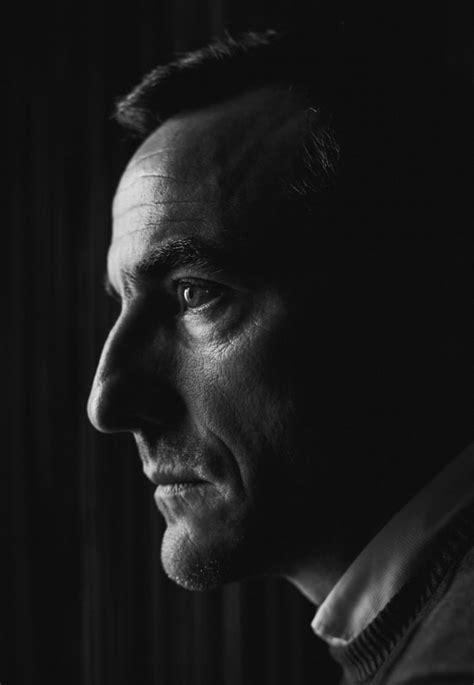 Mi Proyecto del curso: Fotografía de retrato con luz