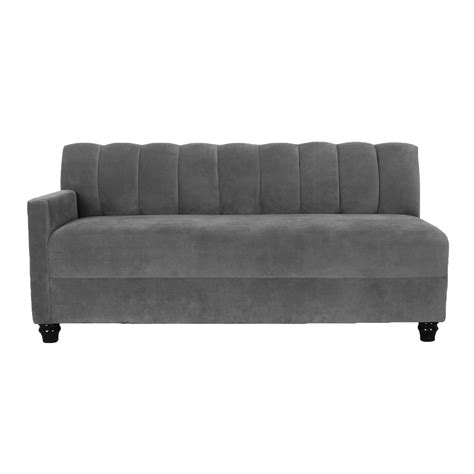 hayworth sofa hayworth sofa 28 images sectional sofa event furniture