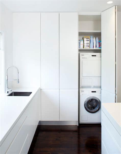 Wäsche Kommt Nass Aus Der Waschmaschine by Platzproblem Im Haus Wo Verstaut B 252 Gelbrett Co