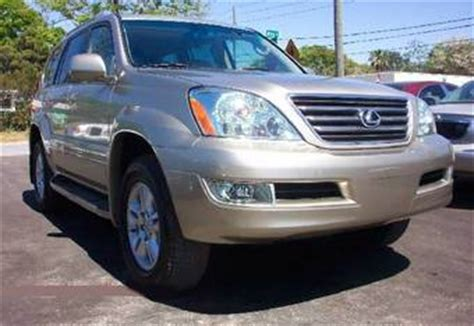2003 lexus lx470 navigation owners manual 03 set lx 470 ebay 2003 lexus gx470 owners manual