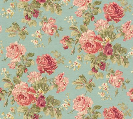 pattern flower english lovely rose patterned wallpaper flower wallpaper