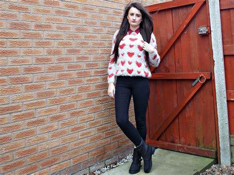 Blouse Kamila kamila p primark jumper topshop joni miss selfridge boots h m blouse new look
