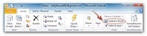Office 365 Outlook Password Prompt Windows Xp Outlook 2007 Keeps Prompting For Password Xp
