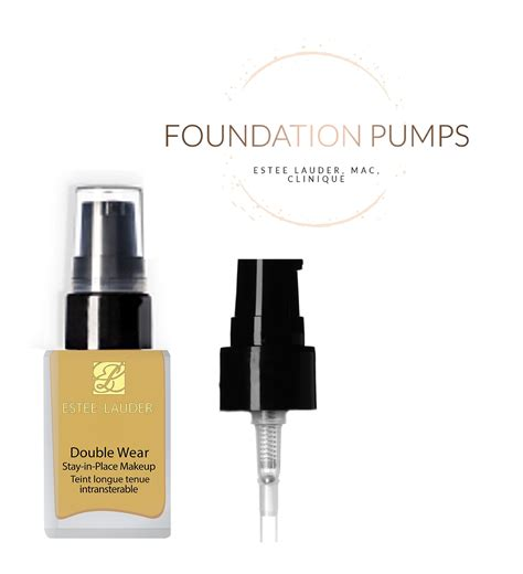 Estee Lauder Liquid Foundation est 233 e lauder wear stay in place