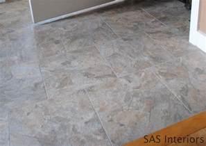 bathroom linoleum flooring lowes 2015 best auto reviews