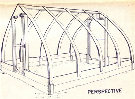 Perspective Building Drawing Pdf