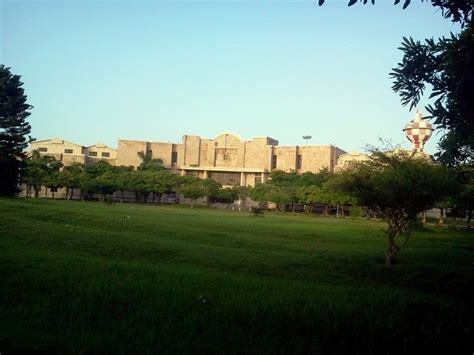 Iiit Allahabad Mba Quora by Which Is Better Iiit Allahabad Or Iiit Delhi Quora