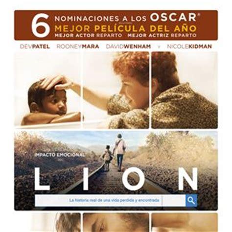 white lion film italiano lion sinopsis cinema