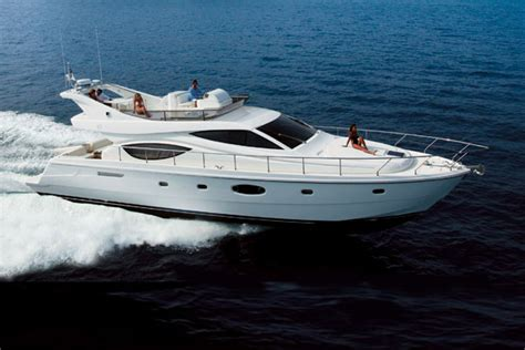 sailing boat price in india yacht charter in mumbai speedboat on hire in mumbai