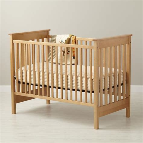 Baby Crib Design Plans by Baby Crib Woodworking Plans Don T Miss These Tips