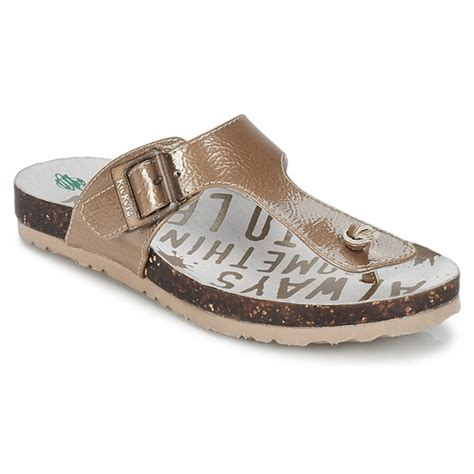 Kickers Casual Armani Brown kickers ditik brown clear free delivery with spartoo