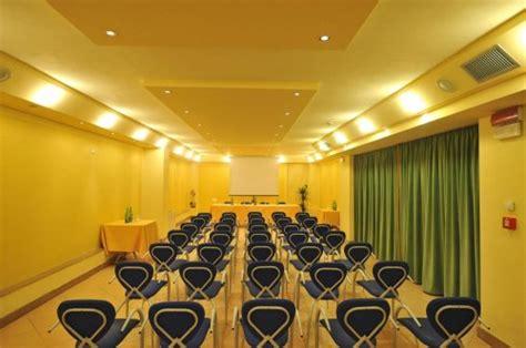 best western galileo palace hotel galileo palace hotel arezzo prenota subito
