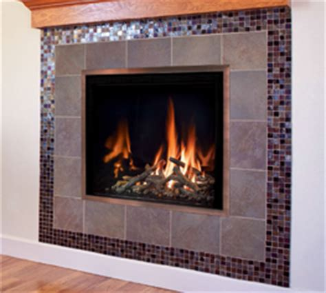 gas fireplace inserts ri gas fireplace insert vs pellet stove best image voixmag