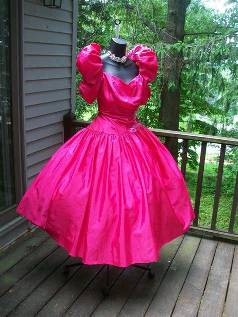 80s prom dress costume 22 best 80s prom dresses images on pinterest 80s prom