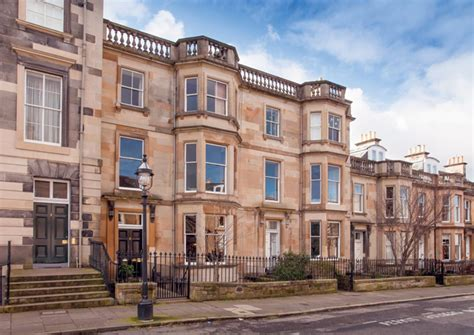 2 bedroom flats to buy in edinburgh 5 fantastic flats for sale in edinburgh country life