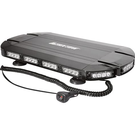 best light towing vehicle led emergency lights for vehicles vehicle ideas