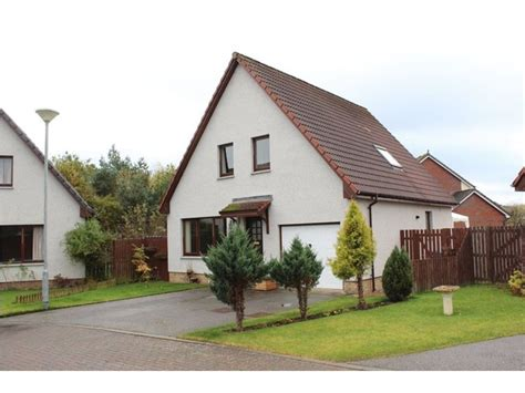 3 bedroom house for sale inverness 3 bedroom house for sale castle heather avenue inverness