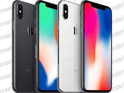 gestori mobili apple iphone x l offerta wind in anteprima