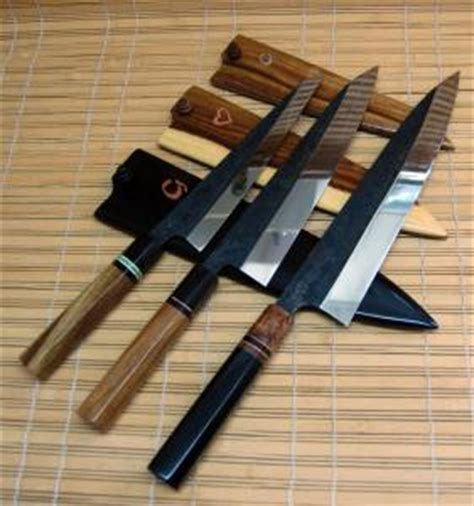 best japanese kitchen knives in the world choose a souvenir from japan japanarmenia com