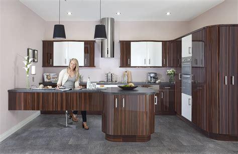zebrano kitchen cabinets the best kitchen design ideas experts in kitchen design