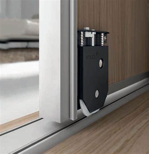 Closet Door Systems Sliding System For Closet Doors Placard Of Emuca