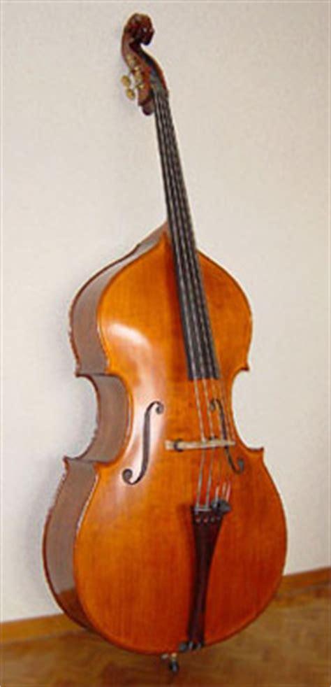dog house bass string instruments krazymuzic
