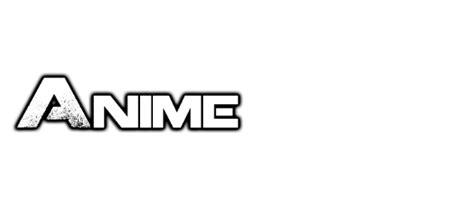 film anime yang harus anda tonton rabaniown