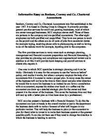 Exles Of Informational Essays by Informative Essay Exle Exles Of Informative Essays Ayucar